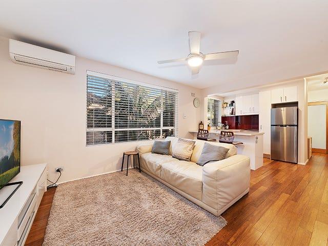 3/1 Cammeray Avenue, Cammeray, NSW 2062