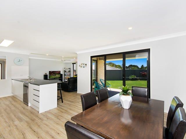 5 Murrogun Place, Wollongbar, NSW 2477