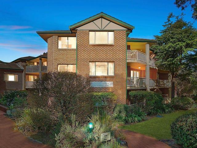 7/514 President Avenue, Sutherland, NSW 2232