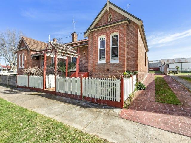 8 Mulwaree Street, Goulburn, NSW 2580