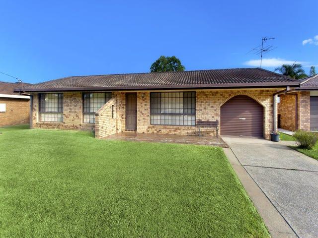 7 Morrison Close, Coffs Harbour, NSW 2450