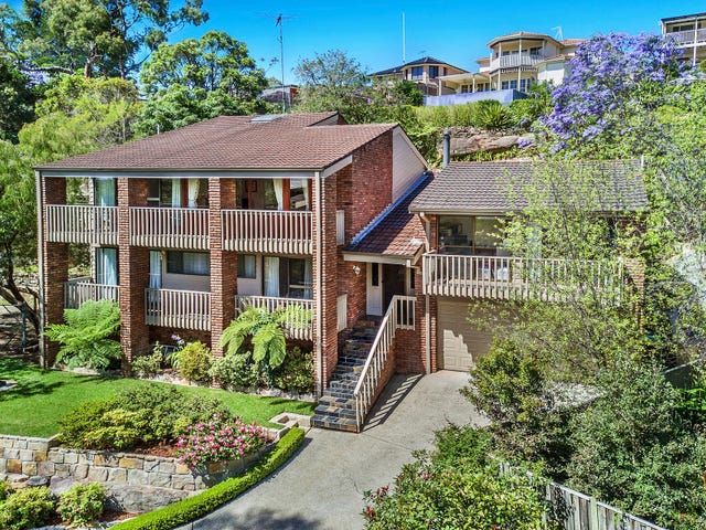 5 Glenhaven Place, Oyster Bay, NSW 2225