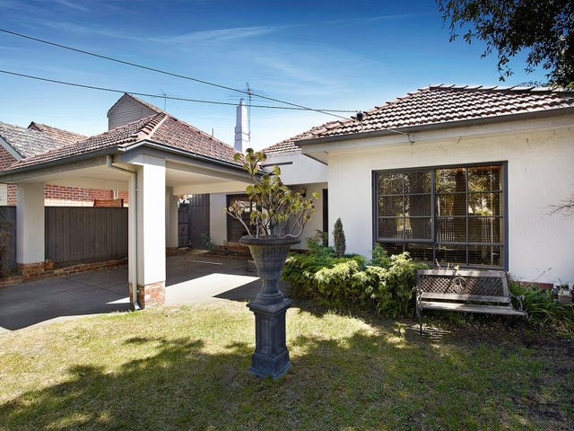 31 Anne Crescent, Brighton, Vic 3186