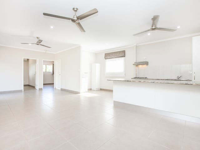 146 Beddington Road, Herbert, NT 0836