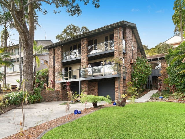 10 Kinsdale Close, Killarney Heights, NSW 2087