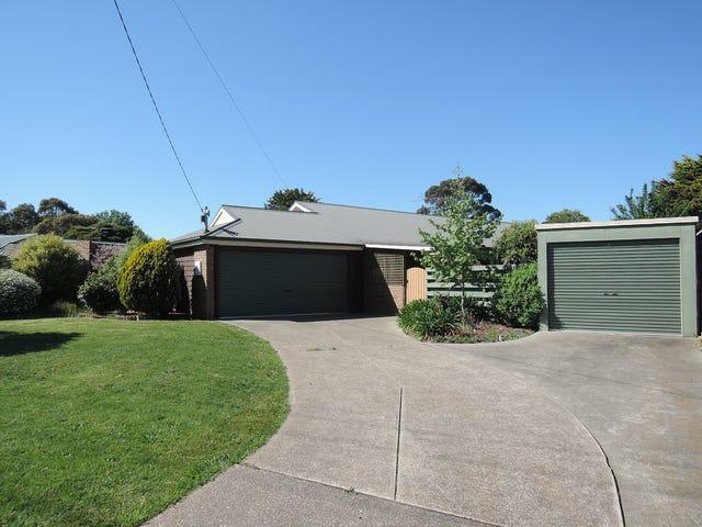 27 Gardiner Street, Gisborne, Vic 3437