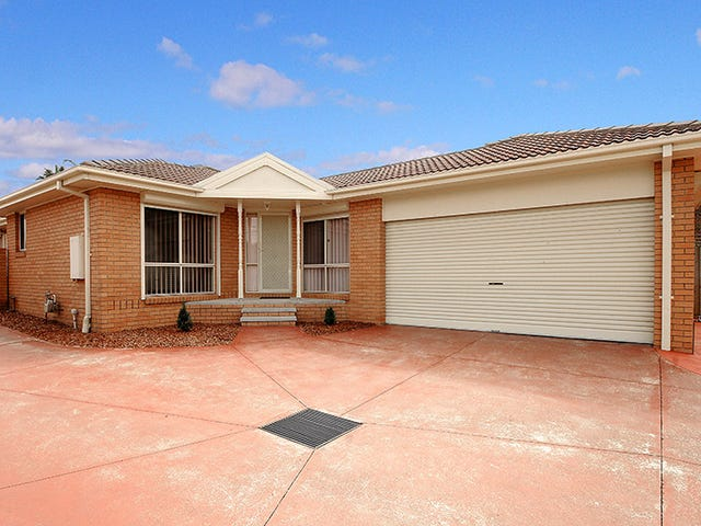 1/579 Lower Dandenong Road, Dingley Village, Vic 3172