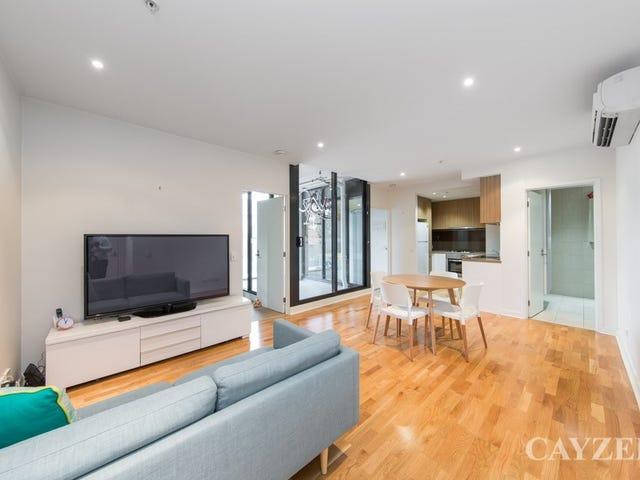 110/232-242 Rouse Street, Port Melbourne, Vic 3207