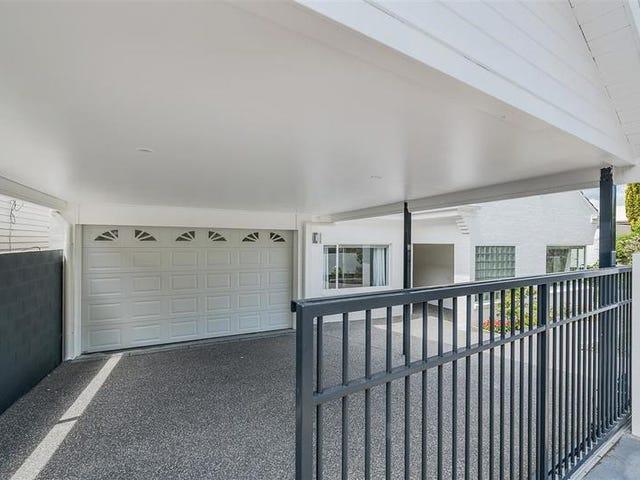 776 Sandy Bay Road, Sandy Bay, Tas 7005