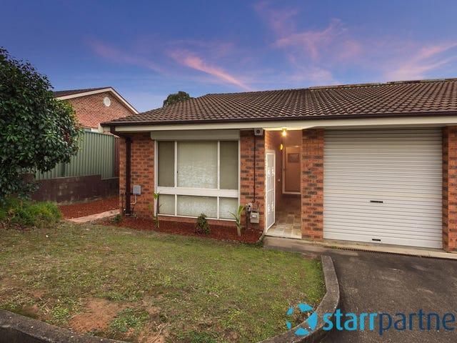 1/1 Myrtle Street, Prospect, NSW 2148