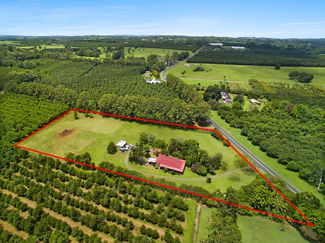 298 Rous Road, Rous, NSW 2477
