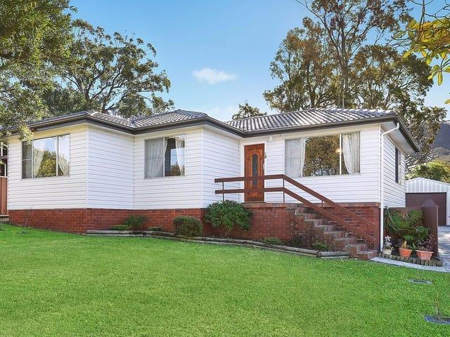 19 Loch Carron Avenue, Farmborough Heights, NSW 2526