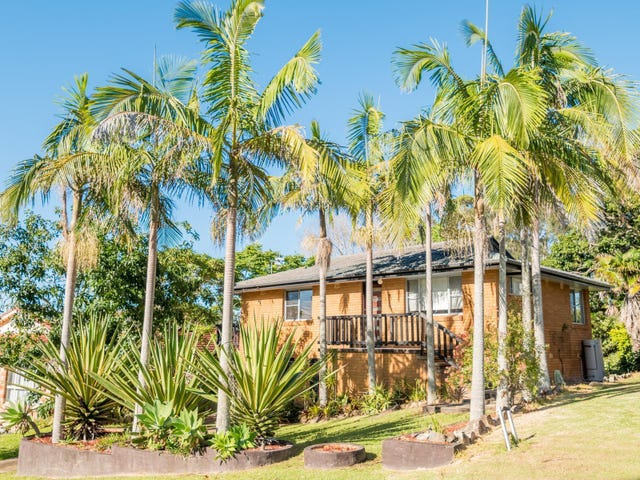 39 Cathie Circuit, Lake Cathie, NSW 2445