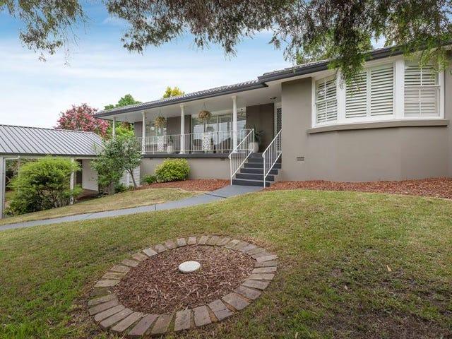 41 Forest Cresent, Camden, NSW 2570
