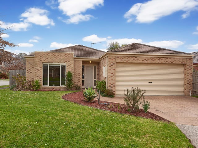 1 Huon Pine Court, Upper Ferntree Gully, Vic 3156