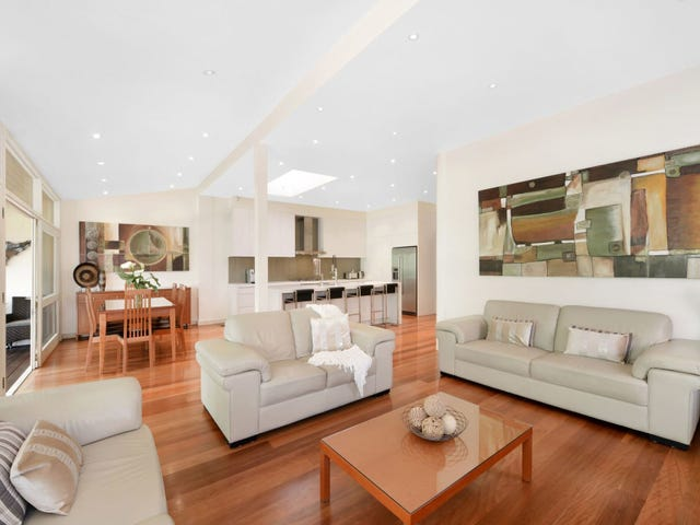 13 Day Avenue, Kensington, NSW 2033