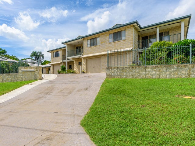 3/43 Alfred Street, Gympie, Qld 4570