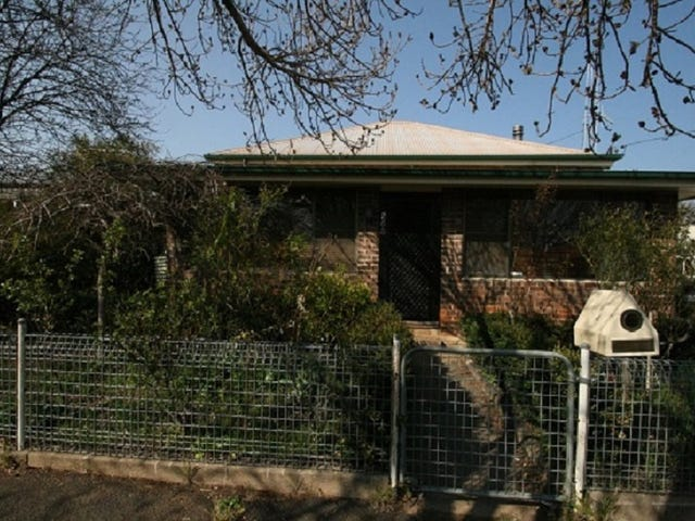 268 Byng Street, Orange, NSW 2800