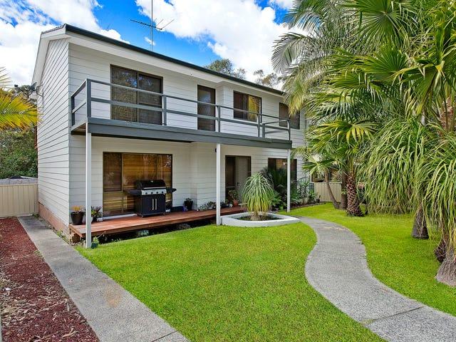 46 Quinalup Street, Gwandalan, NSW 2259