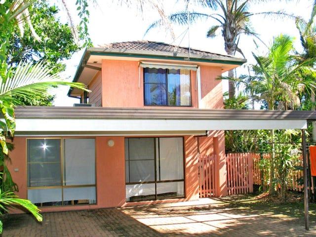 130B ALCORN STREET, Suffolk Park, NSW 2481