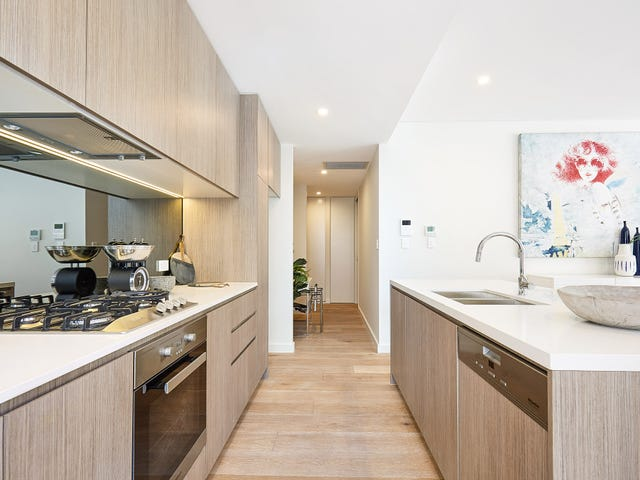 G03/33 Waverley Street, Bondi Junction, NSW 2022