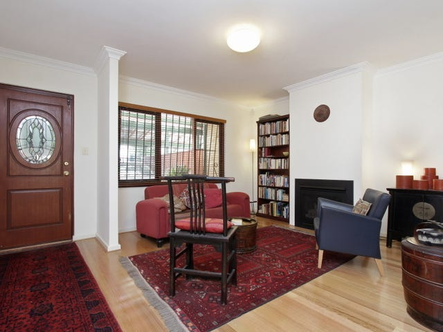 174B Harold Street, Mount Lawley, WA 6050