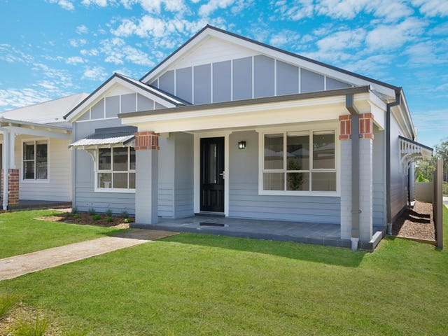 14 Cottle Road, North Rothbury, NSW 2335