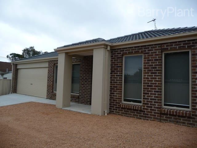 403a Richards Street, Ballarat East, Vic 3350