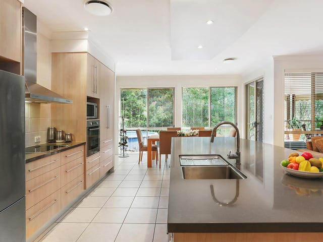 7 Dew Close, Springfield Lakes, Qld 4300