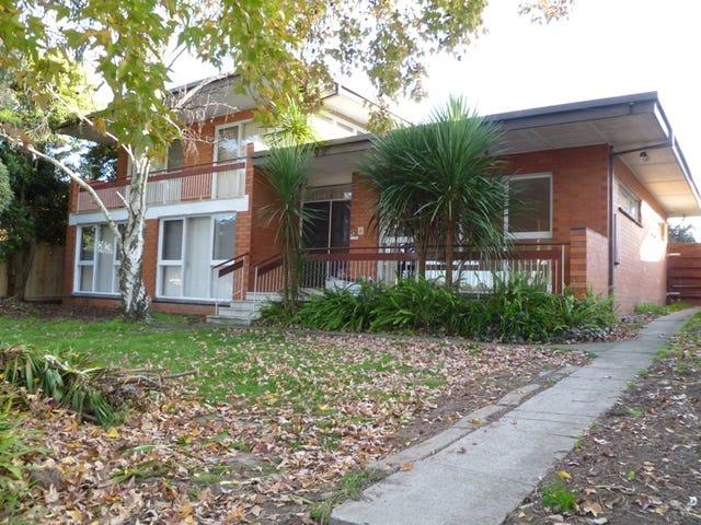 17 Philip Avenue, Doncaster, Vic 3108