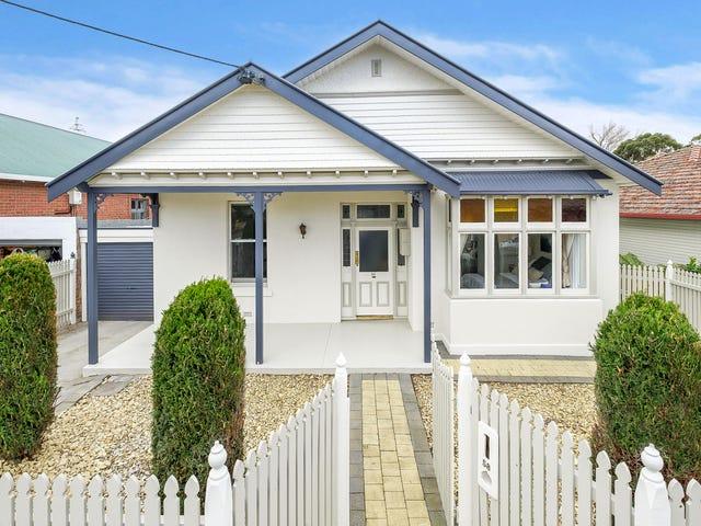 58 Forster St, New Town, Tas 7008