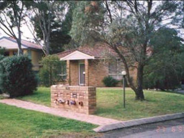 3/624 Macquarie Drive, Eleebana, NSW 2282