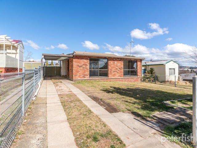 58 Churchill Avenue, Orange, NSW 2800