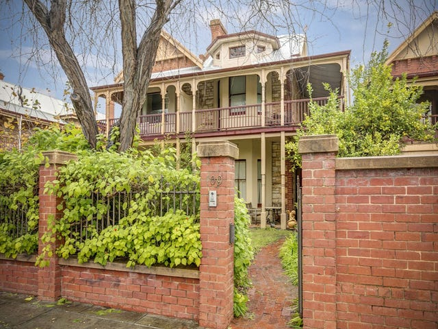 109 Barton Terrace, North Adelaide, SA 5006