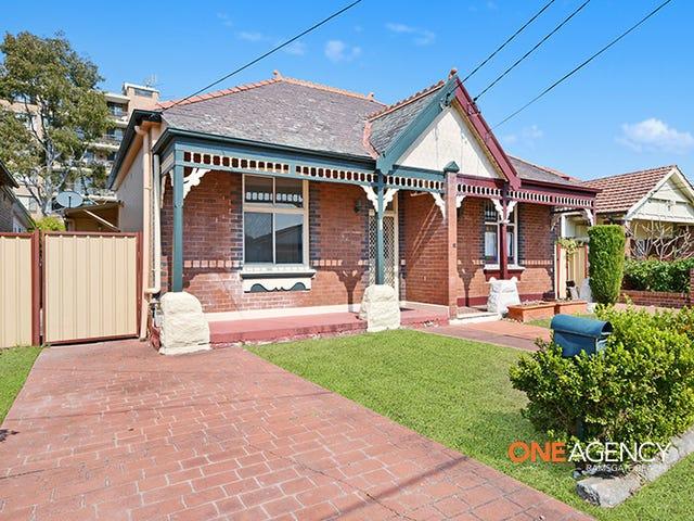 56 Princess Street, Brighton-Le-Sands, NSW 2216