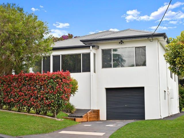 34 Hill Street, Port Macquarie, NSW 2444