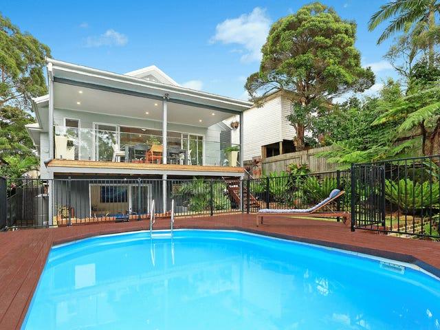 16 Mulyan Street, Como, NSW 2226