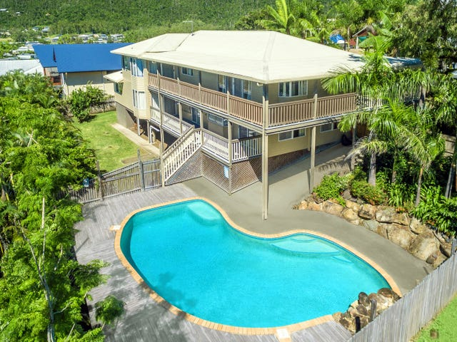 1 Daydream Court, Cannonvale, Qld 4802