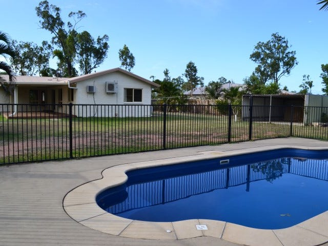 75 Blue Mountain Drive, Bluewater, Qld 4818