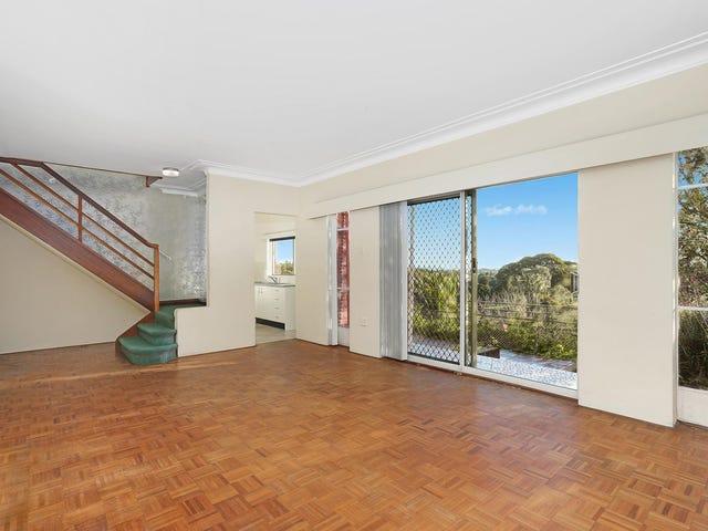 3 View Street, Queens Park, NSW 2022