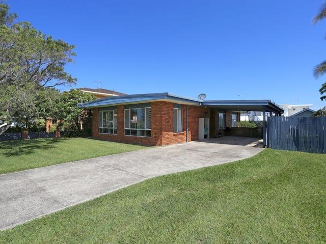 10A Headlands Rd, Sapphire Beach, NSW 2450