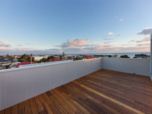 8/5 Maury Road, Chelsea, Vic 3196