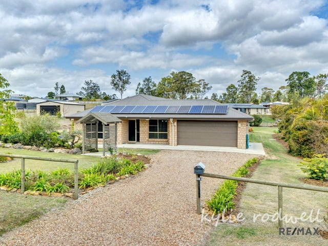 19-21 Sunset Drive, Beaudesert, Qld 4285