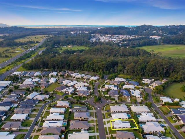 13 Forest Pines Blvd, Forest Glen, Qld 4556