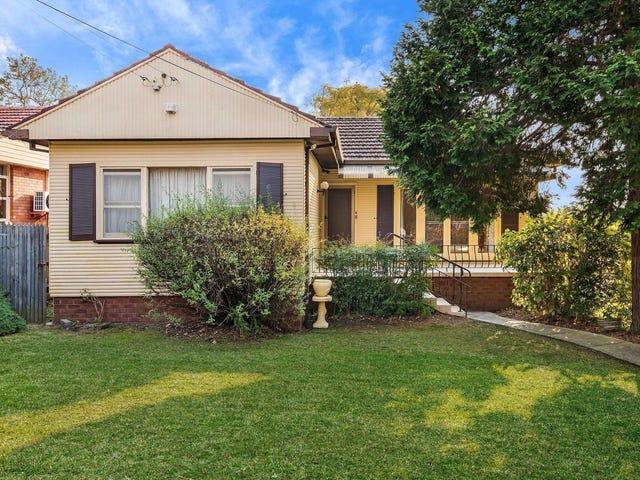 14 Forestville Avenue, Forestville, NSW 2087
