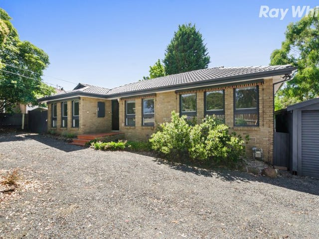 287 Scoresby Road, Boronia, Vic 3155