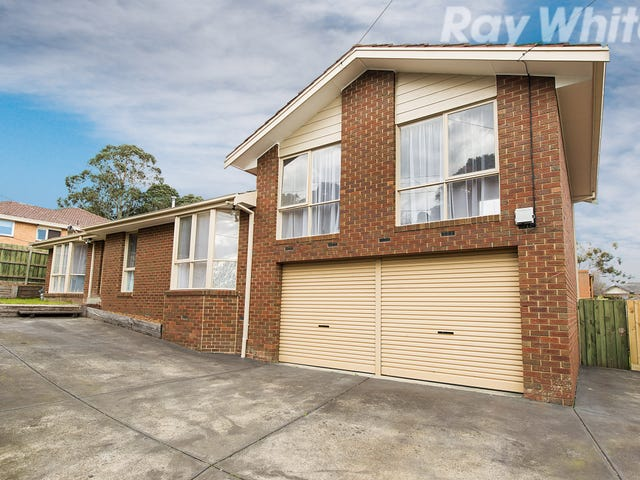 1A Wingrove Place, Ringwood, Vic 3134