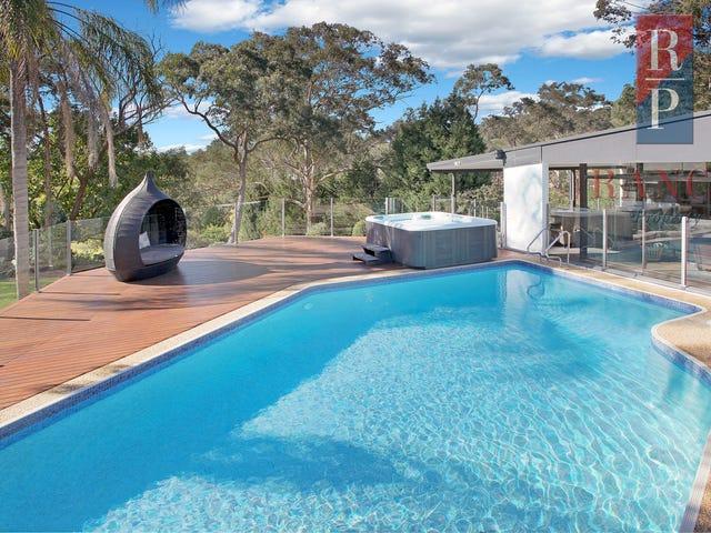5 Lang Road, Kenthurst, NSW 2156