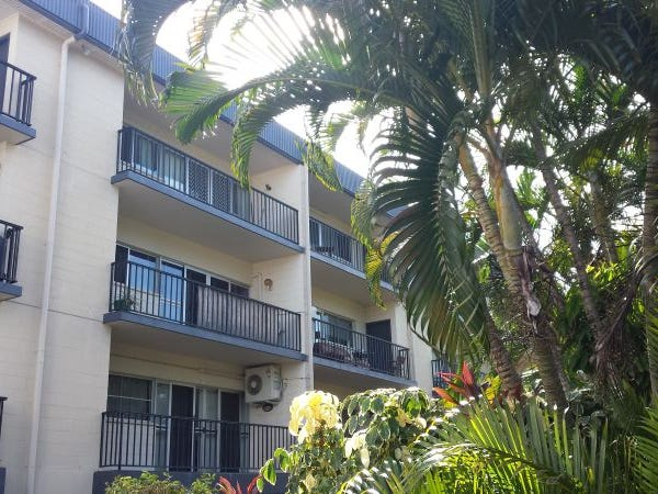 24/43 The Strand, North Ward, Qld 4810