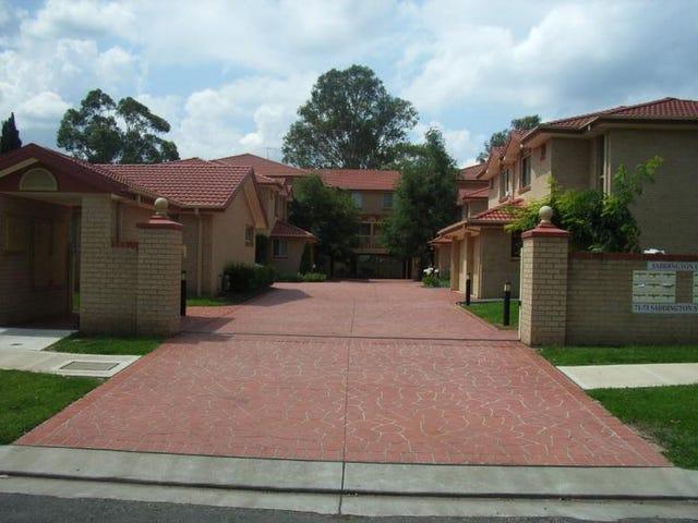 16/71-73 Saddington Street, St Marys, NSW 2760